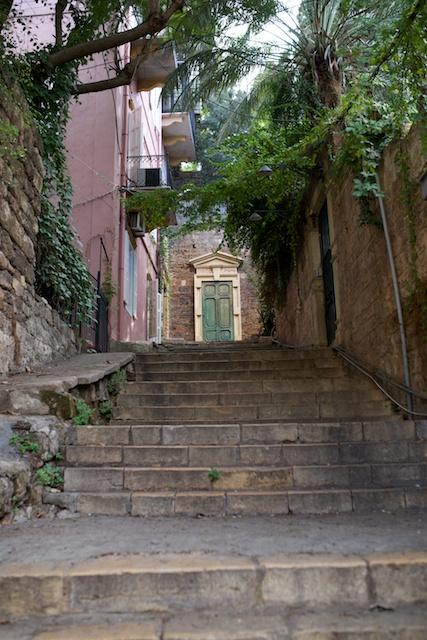 Altes Beirut