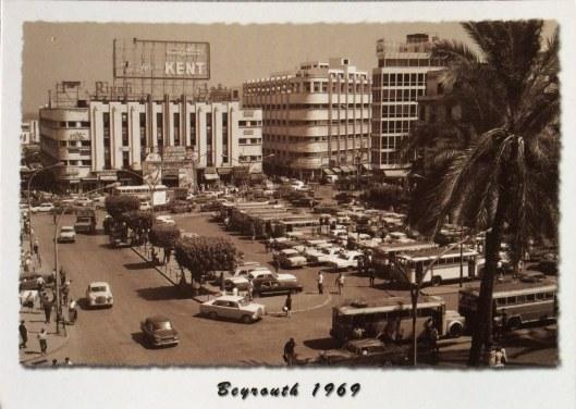 Beirut1969
