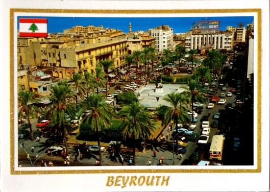 Beirut1974