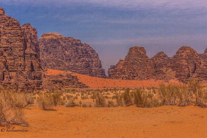 Wadi Rum_023