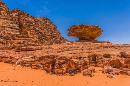 Wadi Rum_304