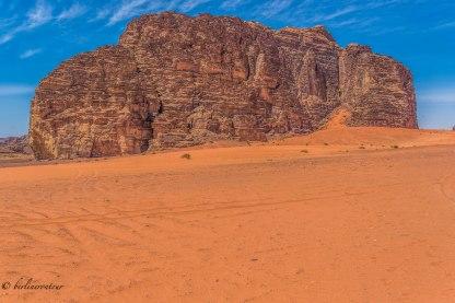 Wadi Rum_305