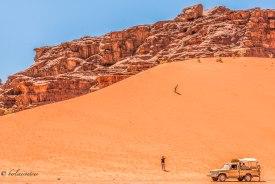 Wadi Rum_306