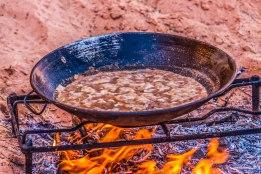 Wadi Rum_307