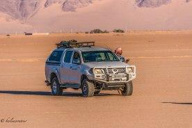 Wadi Rum_308