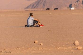 Wadi Rum_309