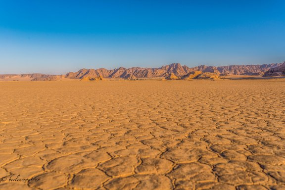 Wadi Rum_312