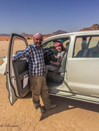 Wadi Rum_300