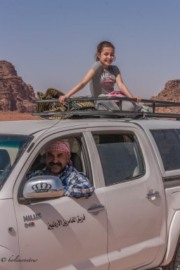 Wadi Rum_132