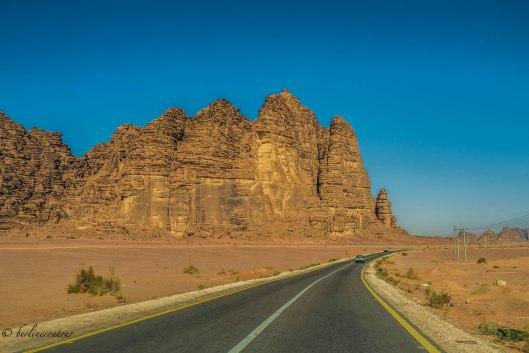 Wadi Rum_314