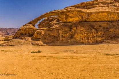 Wadi Rum_315