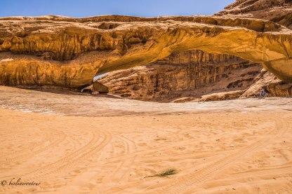 Wadi Rum_318