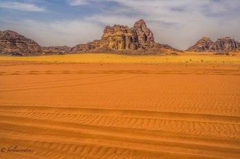 Wadi Rum_320