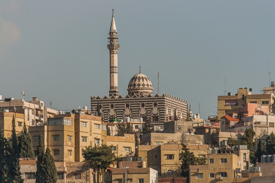 Amman-Rainbowstreet