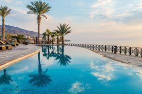 Dead Sea__0060