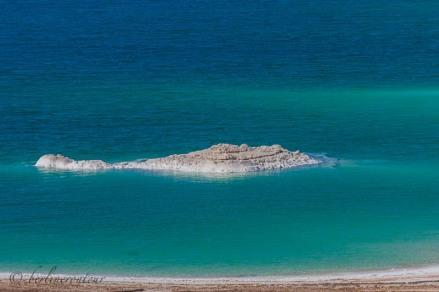 Dead Sea__0233