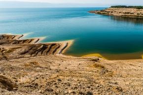 Totes Meer, Dead Sea