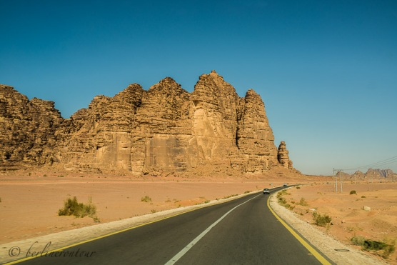 Wadi Rum__038