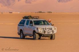Wadi Rum__069