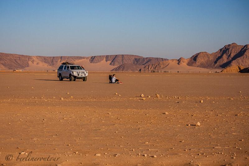 Wadi Rum__073
