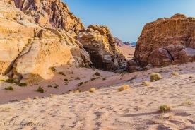 Wadi Rum__1142