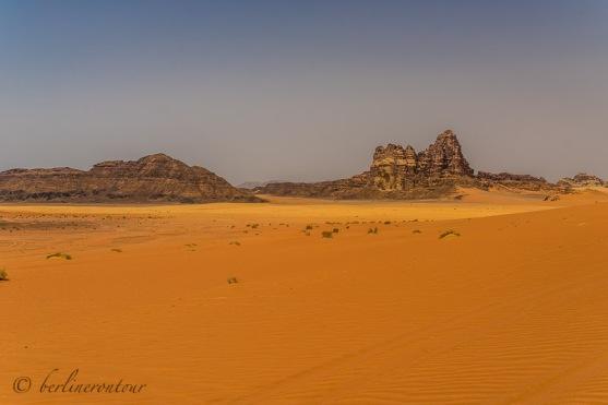 Wadi Rum__1220