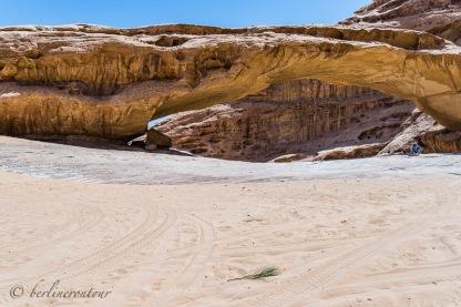Wadi Rum__159