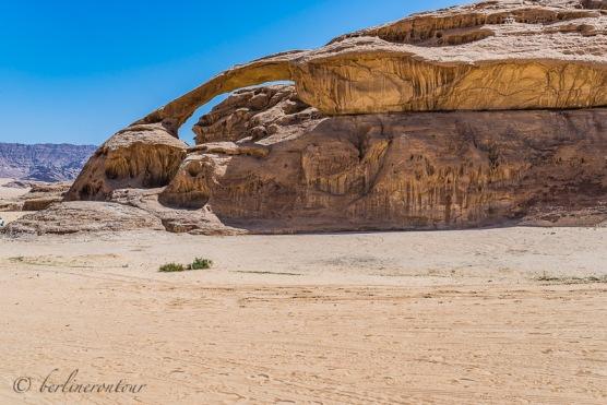 Wadi Rum__222