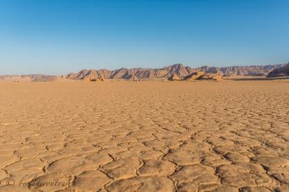 Wadi Rum__270