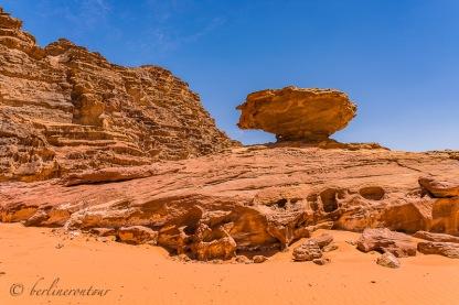 Wadi Rum__337