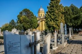 #Balkan #Belgrad #Donau #Sava #Nightlife #Altstadt #orthodox #Kirche #Zemun #Novi Beograd #Kalemegdan #Skadalija #Platz der Republik