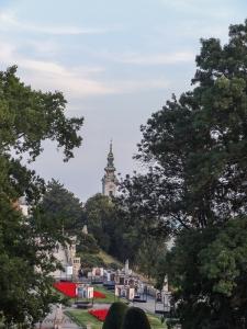 #Balkan #Belgrad #Donau #Sava #Nightlife #Altstadt #orthodox #Kirche #Zemun #Novi Beograd #Kalemegdan #Skadalija